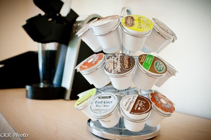 4coffee-tour-04