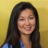 Dr. Grace Liu - All About Smiles in Wilmington