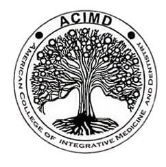 ACIMD Logo